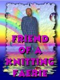knit_faerie2.jpg