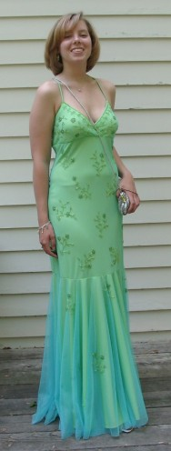 Kristine Prom.jpg