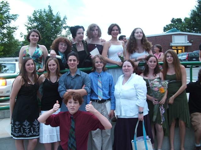 class-of-2010.jpg