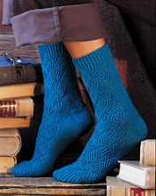 socks2sm.jpg