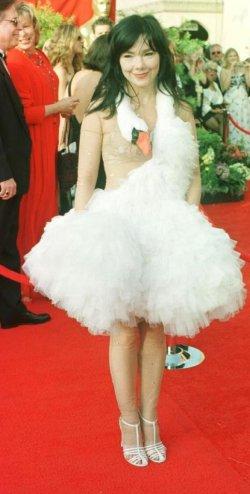 swan-dress.jpg