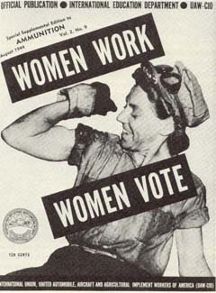 womenvote.jpg