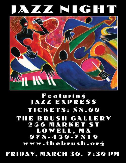 jazznightposterforweb.jpg
