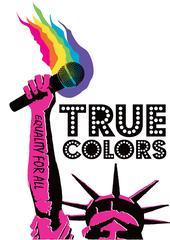 true-colors-tour.jpg