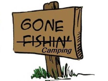 gone-camping1.jpg