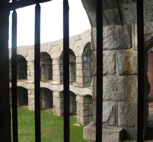 popham-fort-3.jpg