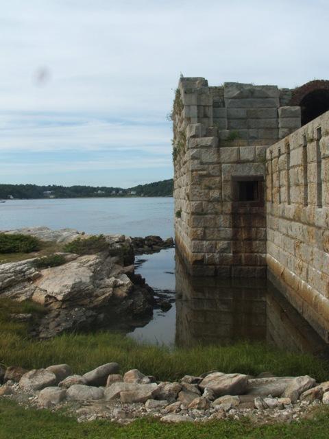 popham-fort-5.jpg