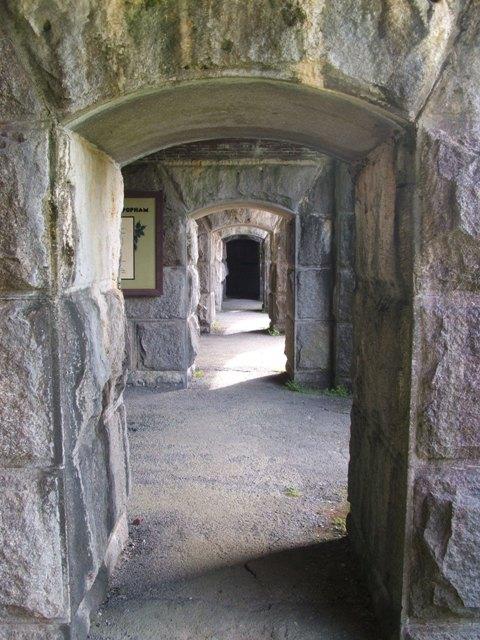 popham-fort2.jpg