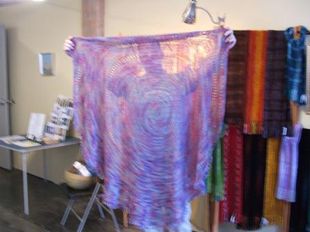 brians-shawl.JPG