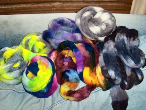 colorful-rovings.jpg