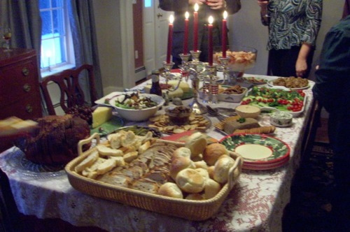 food-table.jpg