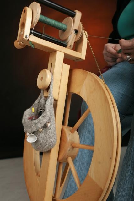 spinning-3.jpg