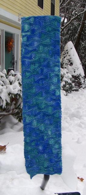 wavy-scarf.jpg