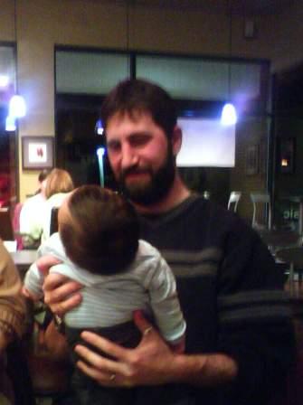 holding-baby.jpg