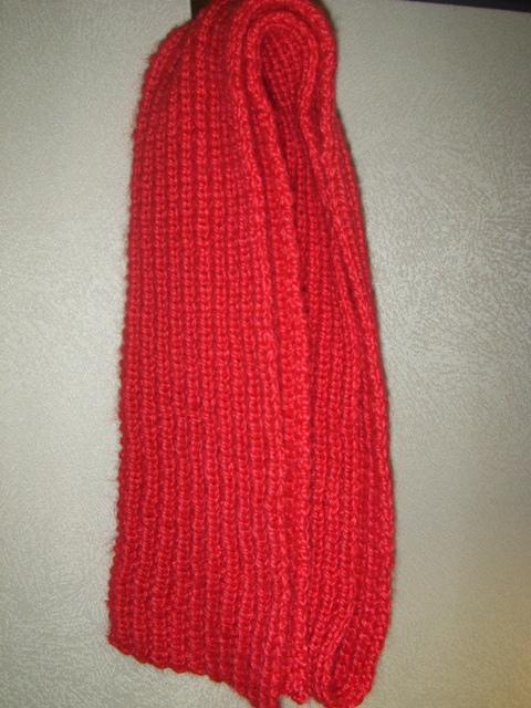 red-scarf.jpg