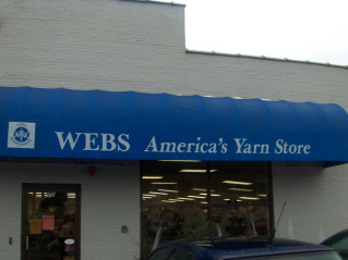 webs.jpg