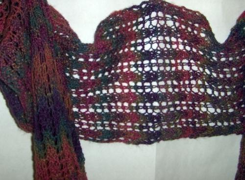 handspun-scarf.jpg