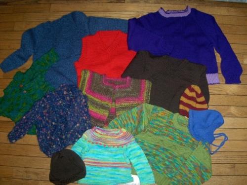 sweater1.jpg