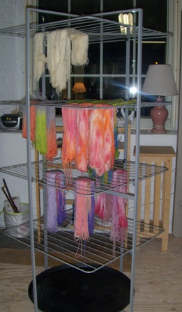 drying-yarn-2